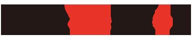 ホームページ制作 WordPress SEO対策 株式会社ジャムセッション(愛知県江南市)