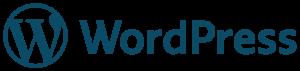 ホームページ制作 WordPress SEO対策 検索エンジン対策 アクセス解析 GoogleAnalytics 愛知県